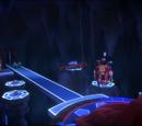 Miejsca w Ninjago: Mistrzowie Spinjitzu