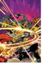 Mighty Thor Vol 2 15 Textless.jpg