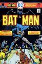 Batman 272.jpg
