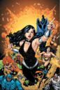 DC Special Return of Donna Troy Vol 1 4 Textless.jpg