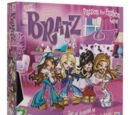 Bratz Passion for Fashion