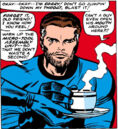 Reed Richards unshaven from Fantastic Four Vol 1 67.jpg