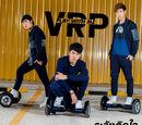 V.R.P