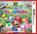 Caja de Mario Party Star Rush.jpg