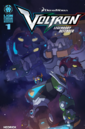 Vol1Iss1Cover2.png