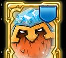 Frostbeard