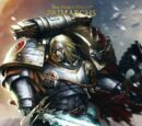 Roboute Guilliman - Lord of Ultramar (Novella)