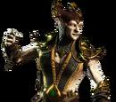 Shinnok (Aboodash56)