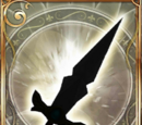 Blessed Brave Sword 2