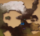 Mistral (kingdom)