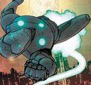Victor von Doom (Earth-616) from Infamous Iron Man Vol 1 1 001.jpg