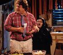 Boo! (Roseanne)