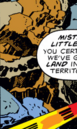 Atlas Mountains from Black Panther Vol 1 3 001.png