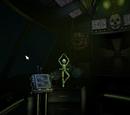 Alucinaciones (FNaF: SL)