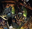 Uncanny Avengers Vol 3 15/Images