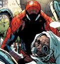 Otto Octavius (Duplicate) (Earth-616) from Amazing Spider-Man Vol 4 20 001.jpg