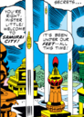 Samurai City from Black Panther Vol 1 6 001.png