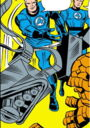 Flight Harnesses from Fantastic Four Annual Vol 1 6 0001.jpg