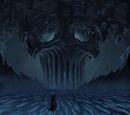 Underworld (Disney)
