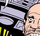 Nick Scarpa (Earth-616)