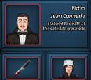 Operation Spyfall