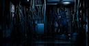 FNaF SL - Breaker Room (Totalmente iluminado).png