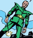 Owen Reece first costume from Fantastic Four Vol 1 20.jpg