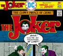 Joker Vol 1 6