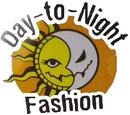 Day-to-Night Fashion