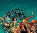 Secret Six (Villains United)