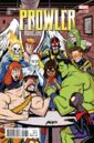 Prowler Vol 2 1 Champions Variant.jpg