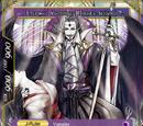 Eternal Vampire, Mikage Seijuro