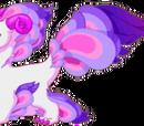Serenity Dragon