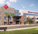 Elmore Hospital