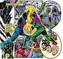 Molecule Man vs the Beyonder from Secret Wars II Vol 1 9.jpg