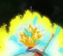 Episodio 62 (Dragon Ball Super)