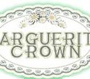 Marguerite Crown