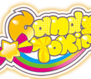 Candy Toxic
