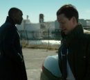 Marvel's Luke Cage Season 1 6