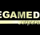 Megamedia Corporation