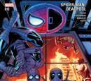 Spider-Man/Deadpool Vol 1 10