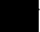 Azrael (Emblem, Crest).png