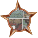 Badge-6212-0.png