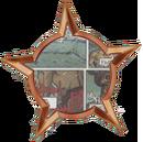 Badge-6212-1.png