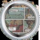 Badge-6212-5.png