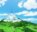 Blue Sky Königreich