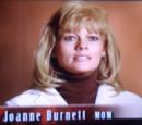 Joanne Burnett