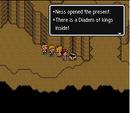 Diadem of Kings.png
