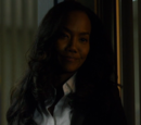 Betty Audrey