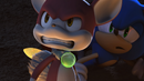 Angry Chip.png